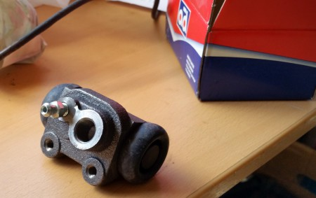 cylinder06